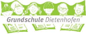 Grundschule Dietenhofen - Herzlich Willkommen!